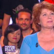 César 2015 : Véronique Genest félicite Pierre Niney pour... son 7 d'or