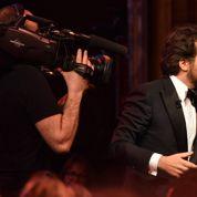 César 2015 : les moments les plus drôles de la cérémonie