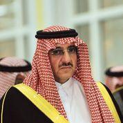 L'Arabie saoudite verrouille Internet pour lutter contre Daech