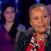 Taubira face à Caron à «ONPC» : jamais on n'a autant regretté Zemmour, Naulleau et Polony !