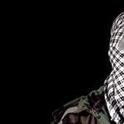 Les centres commerciaux occidentaux menacés par les islamistes Chebab