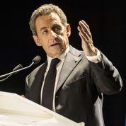 Sarkozy réitère son opposition résolue à toute alliance locale avec le FN