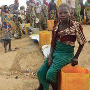À Minawao, parmi les victimes de Boko Haram