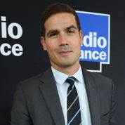 Les pistes d'économies de Mathieu Gallet pour Radio France