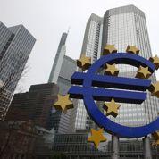 La BCE devrait-elle directement donner de l'argent aux Européens?
