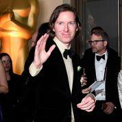 Oscars 2015 : Wes Anderson enfin remarqué par Hollywood