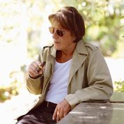 Jacques Dutronc passe à table