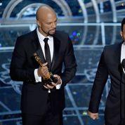 Oscars 2015 : une cérémonie très politique