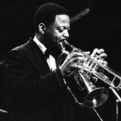 Clarke Terry, le grand trompettiste de jazz est mort