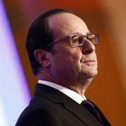 Paris fait pression sur les géants du Web contre les propos haineux
