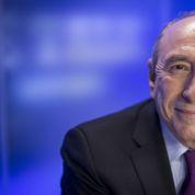 Lyon vise la première place dans la santé en France