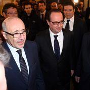 Musulmans, Le Pen : le président du Crif déclenche une vive polémique