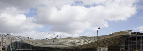 «Les Chebab ne peuvent pas provoquer un 11-Septembre en France»