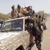 ONU: la France peine à mobiliser contre Boko Haram