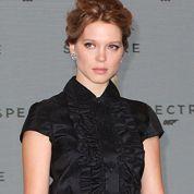 Spectre : Léa Seydoux est-elle assez belle pour James Bond ?