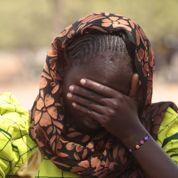 Les filles enlevées par Boko Haram abandonnées à leur sort