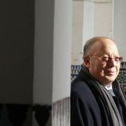 Jean-Marie Guénois : pourquoi le Conseil français du culte musulman fonctionne si mal