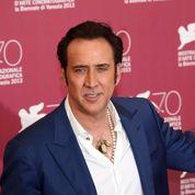 Nicolas Cage rejoint le casting du film Snowden d'Oliver Stone