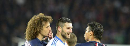Le club de football le plus populaire de France est …