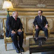 Les présidents du Crif et du CFCM se réconcilient