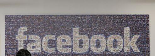 Facebook enfreint la loi européenne selon un rapport belge