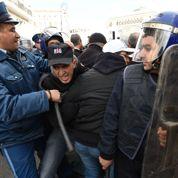 La révolte du Sud algérien contre le gaz de schiste
