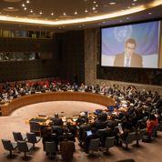 Libye : les négociations toujours dans l'impasse
