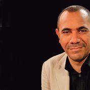 Alexandre Michelin, premier candidat déclaré à France Télévisions