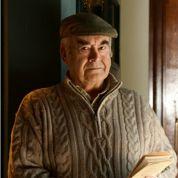 Un inédit de Sherlock Holmes découvert dans un grenier