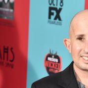 Un acteur d'American Horror Story est décédé