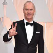 Michael Keaton: « Je n'avais jamais participé à une telle expérience »