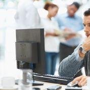 Des journées sans e-mails dans les entreprises pour désintoxiquer les salariés