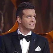 Un sosie de Jim Carrey perturbe une cérémonie à Prague