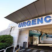 Emprunts toxiques: les hôpitaux obtiennent 300 millions d'euros
