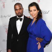 Après Kim Kardashian, Kanye West lance aussi un jeu vidéo