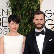 50 Nuances de Grey : Jamie Dornan absent de la suite ?