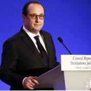 «Français de souche, comme on dit» : le décryptage de Michèle Tribalat