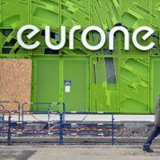 Euronews va céder la majorité de son capital à l'Égyptien Sawiris