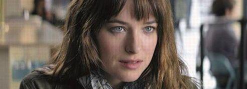 50 Nuances de Grey :la débandade au box-office US