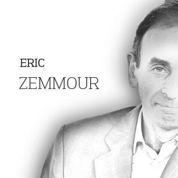 Éric Zemmour: si le FN n'existait pas, l'édition l'aurait inventé