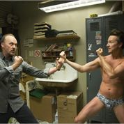 Box-office : Birdman plane au-dessus de la concurrence