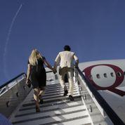 Transport aérien : des subventions légales dans un secteur dérégulé