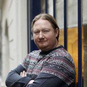 Morten Storm, l'espion venu d'al-Qaida