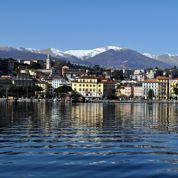 L'Italie convoite 200 milliards cachés en Suisse