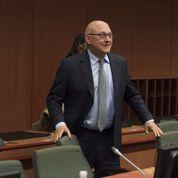 Déficit : la France a trois mois pour trouver 4milliards d'euros