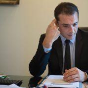 L'élection du maire FN du Pontet annulée