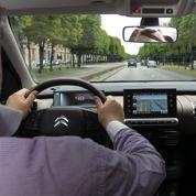«Presque 100% des véhicules connectés présentent un risque»