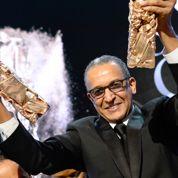Timbuktu : le réalisateur au cœur d'une vive polémique