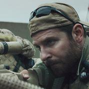 American Sniper : l'assassin de Chris Kyle condamné à perpétuité