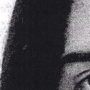 Révélations sur la fuite planifiée d'Hayat Boumeddiene